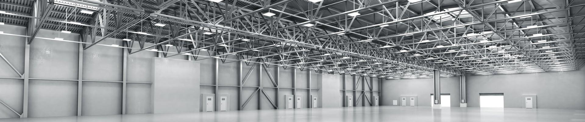 Mieten statt kaufen – mit moderner LED-Lichttechnik Geld und ...
