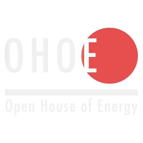 OHOE 500x500_2.png