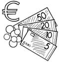 small_geld.jpg