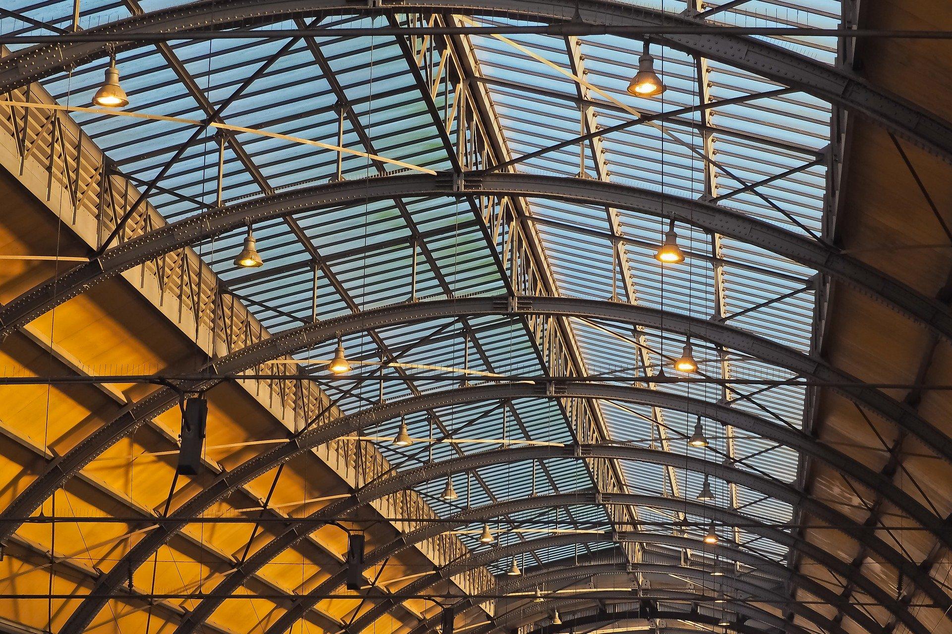 architecture-1901732_1920